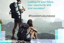 Jeunesse Global / Jeunesse is not the same old story of skin care and supplements. We are not the same old network model. Jeunesse is a global business that helps people reach their full potential in youthful looks, in healthy living, in embracing life. www.longauer.jeunesseglobal.com  jeunesse@outlook.sk