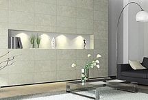 Natural Stones / Marble, Travertine and Slate