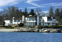 Beautiful Homes For Sale / Beautiful listings from around the globe.