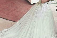 Nagy Menyasszonyi Ruhák