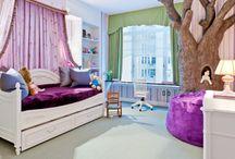 bella room ideas / by Chris N Sarah Holston