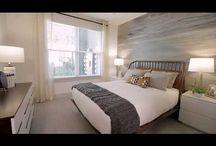 Apartment Videos   Pegasus Residential