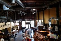 Napa General Store / Napa General Store is a great place in Napa Valley. Visit their valley goods gift shop, the wine tasting bar or savor breakfast or lunch in the Cafe.