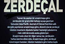 ZERDAÇAL