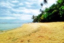 Prince Colin Jade Travel and Tours / We offer Cebu and Bohol travel tour packages for you, your family and friends!