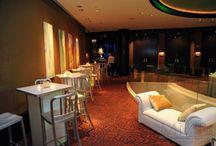 Event Lounge Rentals