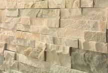 Stacker Stone