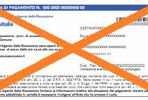 Equitalia – al via la rottamazione delle cartelle / per approfondimenti clicca sul link http://studiomontanaro.com/lettere-informative/item/2125-equitalia-%E2%80%93-al-via-la-rottamazione-delle-cartelle.html