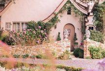 Fav home garden & Decor