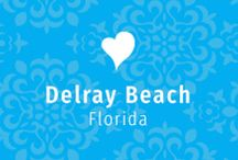 Delray Beach / Senior Home Care in Delray Beach, FL: We Make Your Health and Happiness Our Responsibility.  Call us at 561-630-1620. We are located at 7000 W. Atlantic Ave., Delray Beach, FL 33446.  http://comforcare.com/florida/boca-delray-boynton