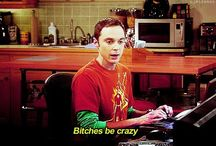 Big Bang Theory /best of the best