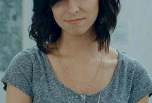 Christina ⚘