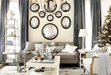 Home design! / by Tiffany Hummel