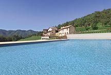 Relais Villa d'Assio / Benessere&Relax