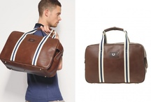 **fashion things -  bags** / by Vanessa Martins