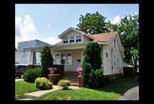 Ohio Auctions / Auctions conducted in Ohio by Beth Rose Auction Company, LLC | Loss Realty Group.