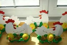 çocuk gelişimi sanat etkinlikleri