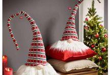 Karácsony cristmass