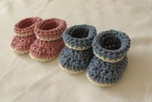 crochet very easy