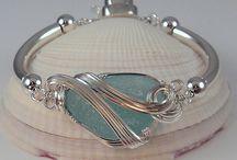 Bracellets Style / Gelang