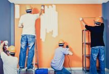 Home Services / Home Services