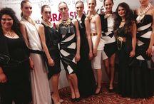 #fashion#styling#art#redcarpet / Fashion/jewellery