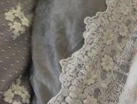 Biancheria ...linen ...blanquet1