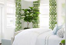 bedroom / by Jody Chapman