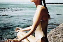 Meditation / Meditation..Mindfullnesss.