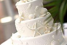 Wedding Ideas / by Katy Noah