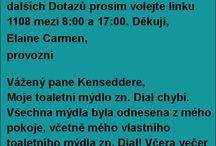 #Český humor nezná hranic