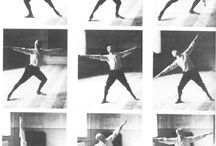 Bothmer Gymnastics