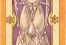 Cards(*^_^*)