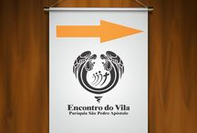 Banners / Desenvolvimento de layouts para banners