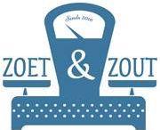 Zoet & Zout / Snoep- & Notenwinkel