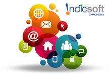 Website Design & Development / Indicsoft is an expert Software development Company in Delhi, India offers, Business Application Development, Web/Mobile App Development, Website Design & Development and complete Digital Marketing Solutions.  Why Choose Indicsoft? 100+ clients 100+ software releases 100% ethical 100% effective 100% client satisfaction  Explore more clicks on http://www.indicsoft.com