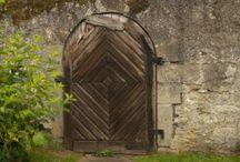 Doors / 0