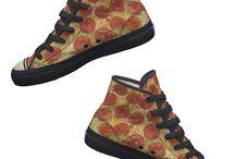 Pizza Lifestyle