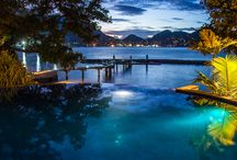 Cerf Island Resort, Seychelles / An authentic Creole experience: combining tradition with paradise!