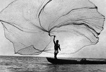 Crochet: The origins