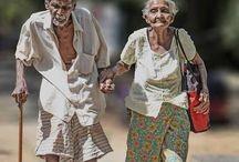 #forever together
