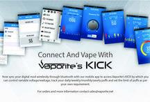 Vaporite Antismoke / Vaporite Vaporizers is among the top rated pen vaporizer specially dry herb vaporizer from vaporite is best seller. Its among the best selling vaporizers. Vaporite produces best pen vaporizers in market.