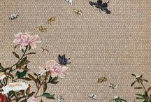 mosaic as ss18
