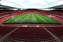 Arsenal U-21