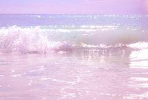 Pastello ocean