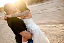 My Future Motocross Wedding<3 / by Mindy Davis