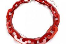 Poppy Jewelry