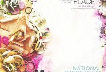 Digitale magazine: Prima Marketing Inc.