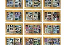 Pic folio ideas
