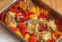 Ricette Cucina Dietetica
